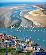 Kent , Pas-De-Calais , Côtes à côtes
