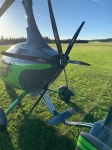 ulmoccasion,ulm occasion,ulmoccasions,ulm occasions,annonce ulm,ulm annonces,petites annonces ulm,ulm a vendre,vente ulm,autogire occasion,occasions autogire,autogyro occasion,occasion calidus,autogyro calidus rotax 914 occasion,acheter un ulm d'occasion