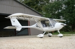 ulm occasion,ulm,occasions ulm,petites annonces ulm,ulm a vendre,fly synthesis,storch hs,jabiru 2200