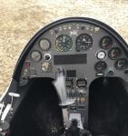 ulm autogyro calidus rotax 914 ul à vendre en occasion comme neuf et révisé dans le 46,ulm occasion,ulm occasions,annonces ulm autogire,autogire occasion,giro occasion,petites annonces autogire,autogire cabine fermée