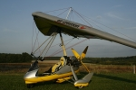 ulm occasion,occasions ulm,ulm,ulm a vendre,vente ulm,petites annonces ulm,air création,clipper,gte,rotax 582