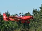 ulm multiaxe aile basse train classique roland aviation z602 rotax 912 s a vendre en occasion dans le 68,ulm occasion,ulm occasions,vente ulm d'occasion,annonces ulm d'occasion,petites annonces ulm