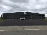 ulm occasion,place de hangar pour ulm,location place hangar,stockage ulm,hangar ulm à louer,ulm pendulaire hangar,ulm autogire garage ou hangar,place pour ulm dans hangar neuf