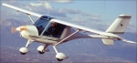 ulmoccasion,ulm occasion,ulm d'occasion,prix ulm,ulm repliable occasion occasions storch,occasion fly synthesis storch hs jabiru,ulm multiaxe repliable d'occasion,bonne affaire