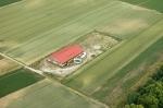 ulm occasion,occasions ulm,ulm à vendre,annonces ulm,www.ulmoccasion.com,aérodrome,alsace