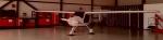 pipistrel alpha trainer rotax 912 occasion à Perpignan,acheter un ulm d'occasion,vente ulm occasion,ulm occasion,ulm occasions , prix ulm occasion,petites annonces ulm d'occasions,annonces classées,trouver son ulm au bon prix,voler en ulm,pipistrel,alpha trainer