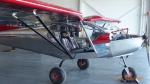 g1 aviation,spyl,rotax 912s,ulm repliable,ulm multiaxe repliable,ulm récent,ulm 3 axes,ulm occasions,ulm occasion,occasion ulm,ulm annonce,petites annonces ulm,vente ulm,ulm a vendre
