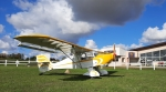 ulm occasion,ulm occasions ,ulm annonces,annonces ulm,petites annonces ulm,vente ulm,achat ulm,ulm repliable occasion,occasions avid flyer lite rotax 582,ulm 3 axes repliable occasion,uilm train classique occasion