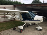 vente ulm,ulm a vendre,occasion ulm,occasions ulm,ulm occasion,ulm occasions,ulm annonces,petites annonces ulm,ulm a vendre dans le 78,acheter un ulm dans le 78,prix ulm d'occasion,fly synthesis storch hs jabiru,acheter un ulm,vendre un ulm,recherche ulm,ulm multiaxe d'occasion,ulm 3 axes occasion