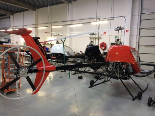ulm classe 6,hélicoptére ulm,helico ulm,dynali h3,rotax injection,constructeur ulm dynali belgique,hélico ultra léger classe 6