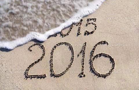 ulm,ulm occasion,ulm occasions,occasions ulm,annonce ulm,petites annonces ulm,vente ulm,ulm a vendre,voler en ulm,choisir un ulm,acheter un ulm,piloter un ulm,2015,2016,bonne année,piloter,chercher un ulm,publier une annonce,localiser une annonce,classes ulm,types d'ulm