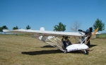 ulm occasion,occasions ulm,petites annonces lm,vente ulm,weedhopper,europa 2,rotax 582