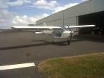 ulm multiaxe aeroprakt A22 vision rotax 912 alie haute à vendre en occasion dans le 35,occasion a22,a22 d'occasion,aeroprakt A22 912 occasion,ulm occasion,ulm occasions,occasions ulm 3 axes
