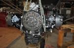 ulm occasion,moteur ulm,moteur bmw pour ulm,moteur bmw avionné,acheter un moteur ulm,moteur bmw à vendre,ulm occasions,annonces ulm,vente moteur d'occasion