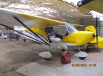 aeroservices,guepard,guepy,rotax 582,ulm,ulm occasion,ulm occasions,occasions ulm,vente ulm,ulm a vendre,annonces ulm,petites annonces ulm,multiaxe occasion,3 axes occasion,prix ulm