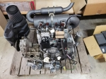 ulmoccasion,ul occasion,ulm occasions,moteur rotax occasion,occasions rotax,rotax 582 occasion,annonce rotax 582,moteur d'ulm,582 d'occasion,moteur ulm 2 temps rotax 582 occasion,petite annonce rotax 582 occasion