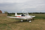 ulm,ulm occasion,ulm annonce,petites annonces ulm,pioneer occasion,alpi aviation occasion,multiaxe aile basse occasion,ulm 3 axes occasion