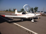 ulm,ulmoccasion,ulm occasion,ulm occasions,alpî aviation,pioneer,p 200,rotax 912,multiaxe aile basse,3 axes occasion,ulm multiaxe occasion,annonces ulm,ulm annonce,petites annonces ulm,vente ulm,prix ulm