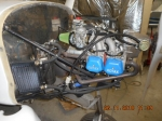 moteur rotax occasion,rotax 912 uls occasion,moteur ulm occasion,vente moteur rotax récent,rotax peu d'heures à vendre,rotax 100cv d'occasion,ulm occasion,ulm occasions,vente moteur rotax 912s occasion