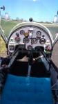 eurofly ulm,firefox 2000,rotax 582,ulm multiaxe tandem propulsif,ulm 3 axes en tandem,ulm aile haute moteur 2 temps,petit prix pour ulm d'occasion,prix ulm occasion,ulm occasion,ulm occasions,vente ulm multiaxe,ulm 3 axes à vendre,ulm vision hélico,ulm propulsif vue dégadée