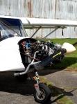 ulm multiaxe aluminium icp savannah mxp740 rotax 912 aile haute à vendre dans le 56,ulm occasion,ulm occasions,ulm 3 axes occasion,ulm stol occasion,petites annonces ulm,ulm type avion
