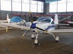 ulm a vendre dans le 37,ulm multiaxe d'occasion,ulm 3 axes aile basse occasion,ulm occasion,ulm occasions,acheter un ulm sur Tours,vente ulm,achat ulm,pioneer,p200,rotax 912,alpi aviation,ulm biplace aile basse,prix ulm occasion,petites annonces ulm,used ultralight,used microlight