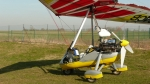 ulm occasion,ulm pendulaire d'occasion,ulm,ulm a vendre,vente ulm,pendulaire occasion,air creation,clipper,rotax 582,annonces ulm