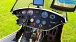 ulm pendulaire air creation tanarg rotax 582 à vendre en occasion dans le 65,vente ulm occasion,tanarg occasion,occasion air creation,annonce pendulaire occasion,ulm occasions,ulm occasion