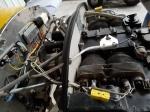 ulm a vendre en occasion,ulm jodel d195 moteur limbach train tricycle à vendre en occasion dans le 82,ulm occasion,ulm occasions,vente ulm,achat ulm,petites annonces ulm classées