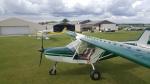 ulm multiaxe aile haute g1 aviation modele spyl rotax 100cv 912s à vendre en occasion en belgique,multiaxe g1 occasion,ulm occasion,ulm occasions,vente ulm d'occasion,petites annonces ulm