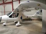 ulm multiaxe flight design ctsw rotax 912s à vendre en occasion dans le 28,ulm occasion,ulm occasions,annonces ulm,petites annonces ulm,vente ulm en occasion,acheter un ulm d'occasion