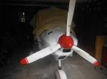 hélice ulm,hélice occasion,hélice à pas variable en vol,hélice réglable,ulm occasion,hélice d'occasion,ulm hélice,helice occasion,elice occasion,accessoire ulm occasion,helice à pas variable en vol à commande hydraulique