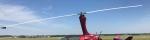 ulm occasion,ulm occasions,vente rotor composite ela en occasion sur Lens,rotor giro occasion,rotor complet autogire ela,pièces occasion pour autogire,petites annonces autogire