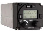 radio,radio aeronautique,8.33,radio nouvelles normes,occasion radio ,equipement aéronautique,équipement tableau de bord ulm,accessoire ulm,radio récente