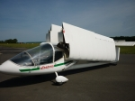 ulmoccasion,occasions ulm,ulm annonces,petites annonces ulm,ulm occasion,aviasud,albatros,rotax 582,ulm repliable