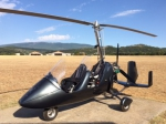 ulm occasion,ulm occasion,ulm occasions,ulm annonces,petites annonces ulm,annonce vente ulm,autogire occasion,voilure tournante,autogyro,mto,sport,rotax 912s,ulm d'occase,used gyro,used ultralight,used aircraft,ulm affaire,ulm récent,giro d'occasion