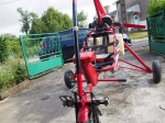 air creation,gtbi,rotax 503,ulm occasion,ulm occasions,occasion ulm,ulm a vendre,vente ulm,pendulaire occasion,petit prix ulm,achat ulm,débuter ulm,acheter ulm,vendre ulm,annonces ulm,petites annonces ulm
