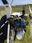 dta,voyager,rotax 912s,aile magic,ulm pendumlaire d'occasion,annonce ulm occase,ulm pendulaire occasion,occasion ulm,ulm occasion,ulm occasions,ulm d'occasion,annonces d'ulm d'occasion,petites annonces ulm,prix ulm,ulm pendulaire à vendre,vente ulm pendulaire,achat ulm pendulaire,acheter ulm pendulaire,used trike,used microlight,used ultralight aircraft