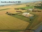 ulm,piste ulm,batiment stockage ulm,vente piste homologuée ulm,LF2851,investissement ,Acheter une piste ulm avec hangars ,pilote ulm,acheter LF2851,base ULM en Eure et Loir