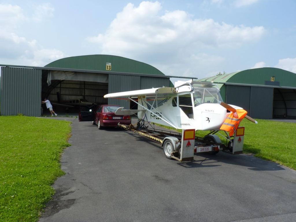 Hangar ulm ulm occasions - Hangar d occasion a vendre ...