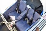 ulm multiaxe aile basse train tricycle zenair 601xl rotax 100cv à evndre en occasion en belgique,ulm occasion,ulm occasions,vente ulm 3 axes occasion,petites annonces ulm