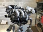 ulm occasion,ulm occasions,moteur rotax 912ul reconditionné et remis à neuf à vendre à Arles,acheter un moteur rotax refait à neuf , moteur rotax 912 pas cher,rotax 912 ul bon prix , engine rotax 912ul , vente moteur d'occasion pour ulm,rotax,912,rotax 912 ul