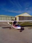 vente ulm multiaxe repliable aviasud albatros rotax 582 dans le 30,vente ulm occasion,ulm occasion,ulm occasions,annonces ulm,petites annonces ulm,acheter un ulm petit prix,acheter un ulm pas cher