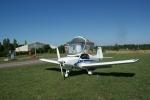 alpi aviation,pioneer 200,rotax 912,ulm multiaxe,ulm 3 axes,ulm aile basse,ulm occasion,ulm occasions,annonce ulm,petites annonces ulm,vente ulm,ulm a vendre,achat ulm,prix ulm