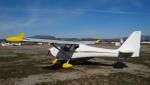 fk planes,fk9,fk9 ela,fk9 ela professionnal,ulm multoaxe,ulm 3 axes,ulm d'occasion,ulm haut de gamme,occasion ulm,occasions ulm,ulm occasion,ulm occasions,annonces ulm,petites annonces ulm,vente ulm,ulm a vendre,achat ulm,ulm a acheter,ulm récent,used ultralight,used aircraft