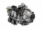 moteur ulm,rotax,912,912 ul,moteur d'occasion,80cv,vente moteur,moteur à vendre,ulm occasion,ulm occasions,occasion ulm,occasions ulm,annonce ulm,ulm annonces,petites annonces ulm,moteur ulm occasion,rotax 912,moteur 4 temps,4 cylindres à plat,potentiel moteur