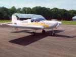 ulm occasion,blog d'annonces ulm entre passionnés,ulm multiaxe alpi aviation pioneer p200 rotax 912 à vendre en belgique,ulm occasions,petites annonces ulm,ulm 3 axes ailes basses occasion