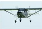 msl aero type h rotax 912 ulm aile haute à vendre en occasion très bon état chez ruby air services à saint germain de la coudre,ulm multiaxe occasion,ulm 3 axes d'occasion,ulm occasion,ulm occasions ,vente ulm occasion,achat ulm multiaxe occasion