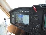 ULM multiaxe aile haute aéro kros mp02 moteur rotax 912uls à vendre en occasion en belgique,aero kros occasion,mp02 occasion,annonces ulm,ulm occasion,ulm occasions,ulm 3 axes occasion