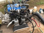 ulm occasion,ulm occasions,annonces ulm,moteur rotax occasion,582 occasion,moteur d'occasion,accessoire ulm occasion,moteur rotax 2 temps occasion,582 d'occasion,rotax 582 d'occasion,